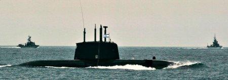 u-boot-dolphin-israel